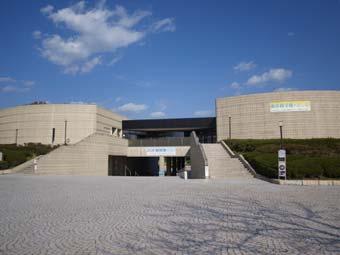 ... jp 赤穂市 立 海洋 科学 館
